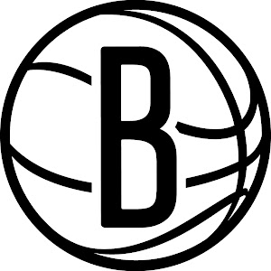Who is Brooklyn Nets?