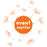 Event Amplifier