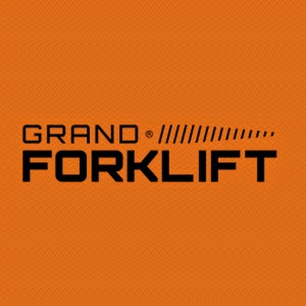 Grand Forklift picture