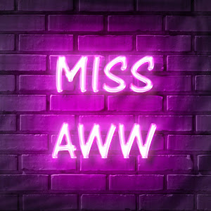 Who is Miss Aww?
