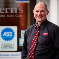 Kern's Complete Automotive Care