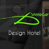 Design Hotel Moscow