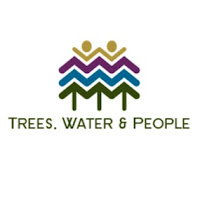 Trees, Water & People