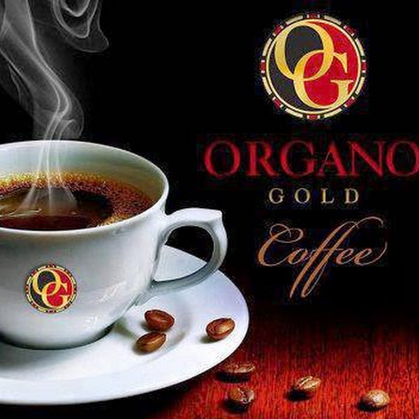 Organo Gold picture