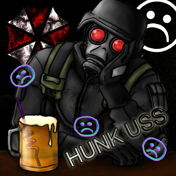 HUNK USS picture
