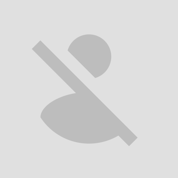 B2B Insights picture