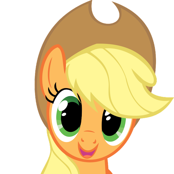 Apple Jack picture