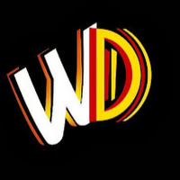 Wis n Dream Entertainment