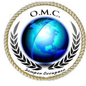 Who is Occ OMC?