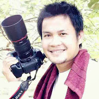Ono-Art Photography