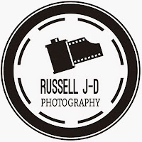 Russell JD Photography
