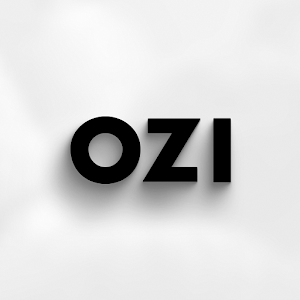 Who is OZI AUDIOVISUAL?