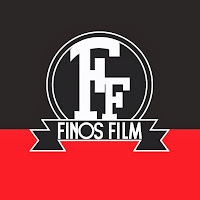 Finos Film Channel