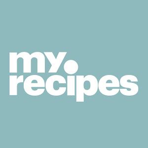 Who is MyRecipes?