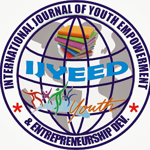 IJYEED JOURNAL kimdir?