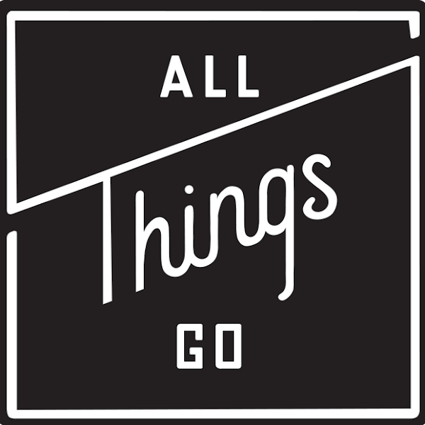 All Things Go picture