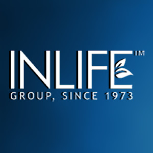 Who is INLIFE Healthcare?