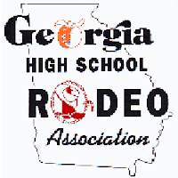 Georgia High School Rodeo Association