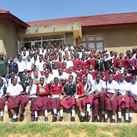Madibira Secondary
