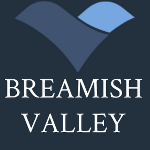 Who is Breamish Valley Cottages?