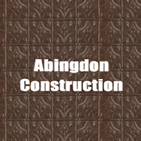 Abingdon Construction