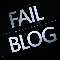 UltimateFailBlog