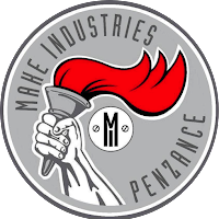 "Make ""Make Penzance"" Industries"