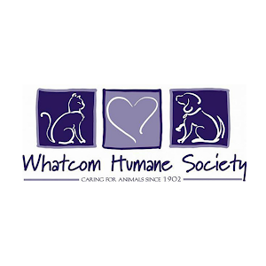 Who is Whatcom Humane Society?