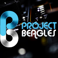 Project Beagles