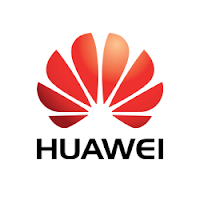 Huawei Device France