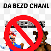 da bezd chanl RFAA GSA (Leader of DBCHS)