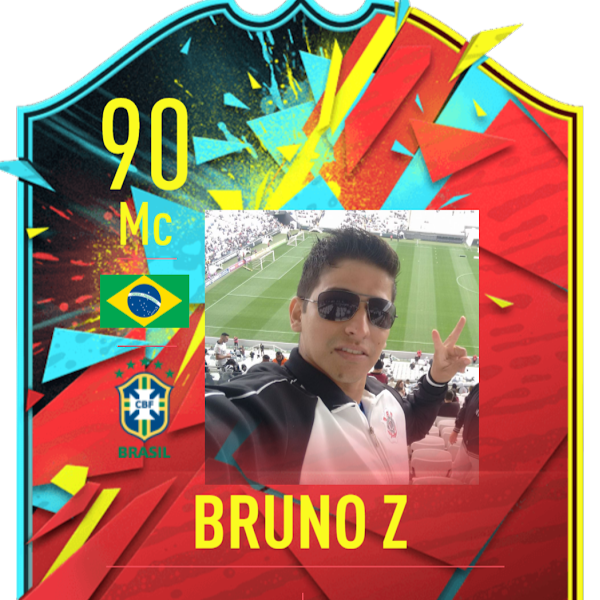 BruNo Souza picture