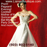 lianas boutique