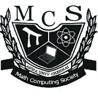 Math Computing Society