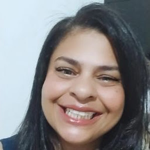 Who is Ana Paula e Silva?
